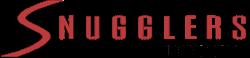 Logo for Snugglers Furniture
