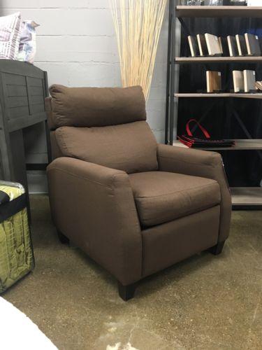 Image for JAYMAR DEXTER POWER RECLINER. Snugglers Furniture