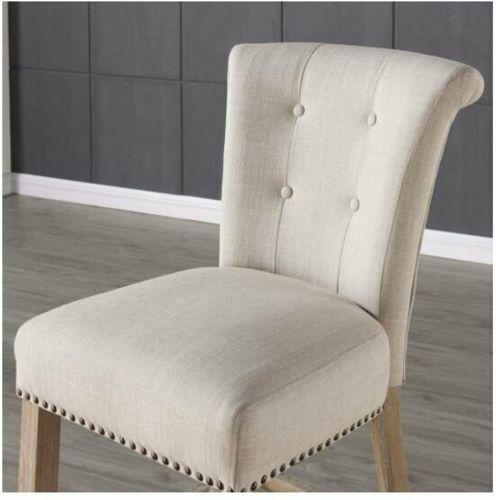 WORLDWIDE STOOLS (2 units) WW-203-221. Snugglers Furniture
