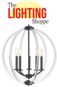 Image for $200 Gift Certificate - The Lighting Shoppe