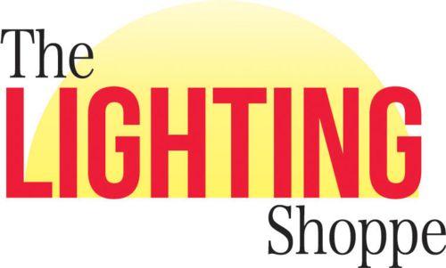 Logo for The Lighting Shoppe