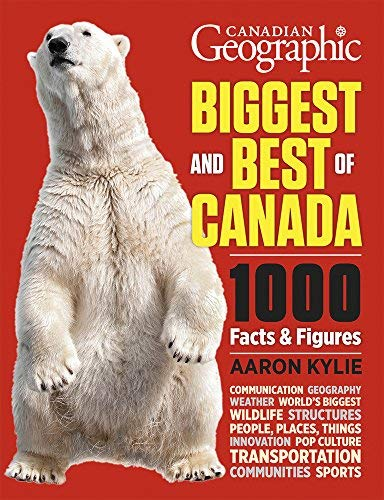 Image for Canada for Kids - price includes shipping